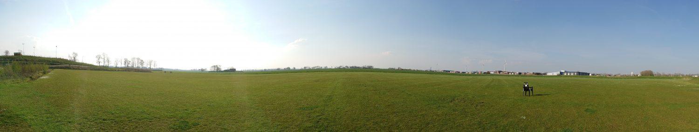 MVC-Cumulus Kampen